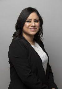 Maritza Solis Fernendez